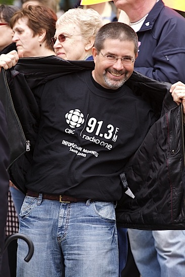 Save_Our_CBC_Radio_Rally  010.jpg