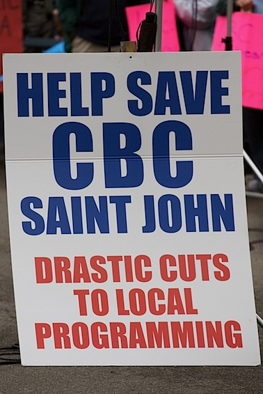 Save_Our_CBC_Radio_Rally  011.jpg