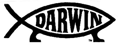 darwin-fish.jpg
