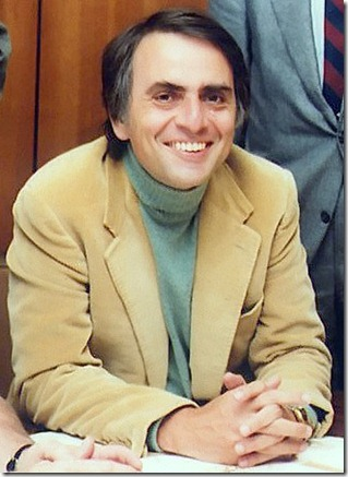 Carl_Sagan_Planetary_Society